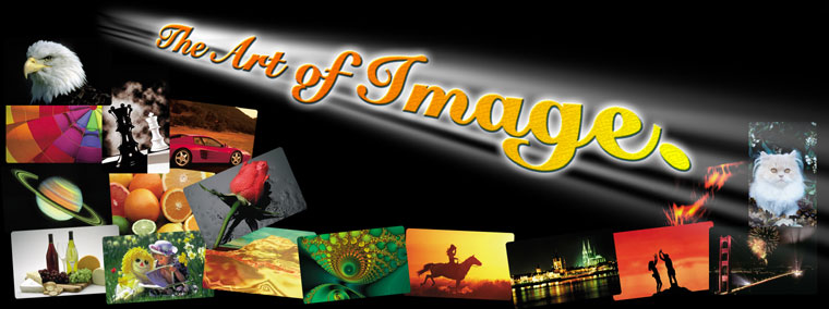 The Art of Image